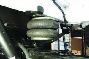 Ford Transit V363