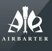 Airbarter